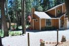 9440 Mountain Meadow Rd  Listing Photo