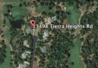 13498 Tierra Heights Rd Listing Photo