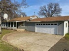 18490 Bywood Dr  Listing Photo