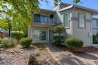 444 Ridgecrest Trl 119 Listing Photo