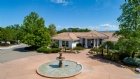 21811 Regna Dr  Listing Photo