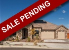 4712 Lower Springs lot 25-3 Rd  Listing Photo