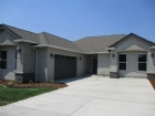 22084 Azulejo Place  Listing Photo