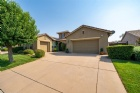 643 Woodacre Dr  Listing Photo
