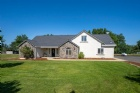 17268 Marianas way  Listing Photo