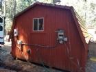 4.82 Acres Gray Squirrel Pl Listing Photo