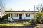 4336 Shasta Dam Blvd Listing Photo
