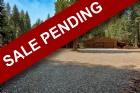 8316 Lake McCumber Rd  Listing Photo