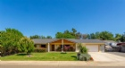 4627 Fiddleneck Dr  Listing Photo