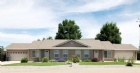 19742 Indian Creek Dr. Listing Photo