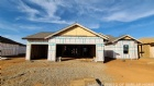 2825 Calaveras Ct  Lot 11 Listing Photo