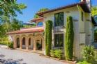 21810 Oak Meadow Rd  Listing Photo