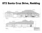 872 Santa Cruz Dr  Listing Photo