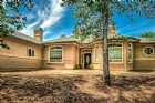 19145 Country Hills Dr  Listing Photo
