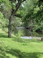 S Cow Creek Rd Listing Photo