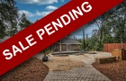 9248 Silver King Rd  Listing Photo