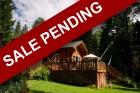 31231 Lake Ridge Dr  Listing Photo