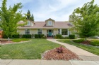 2125 Cumberland Dr  Listing Photo