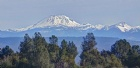 Lassen View Listing Photo