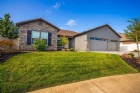 3988 Thomason Trl  Listing Photo