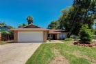 3589 Silverwood St  Listing Photo