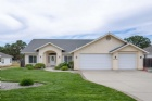 20739 Castlewood Dr  Listing Photo