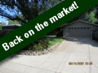 1858 Manchester Dr  Listing Photo