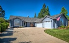 2747 Blue Bell Dr  Listing Photo