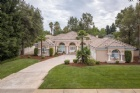 2569 Templeton Dr  Listing Photo