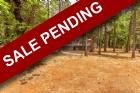 11593 Emerald Woods Ln  Listing Photo