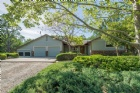 14395 Del Oro Ct  Listing Photo