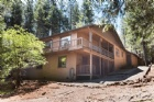 7426 Shasta Forest Dr  Listing Photo