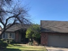 3627 Wasatch Dr  Listing Photo