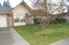2773 Crystal Tree Dr  Listing Photo
