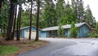 8222 Ritts Mill Rd  Listing Photo