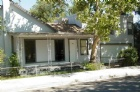 2841 Leland Ave Listing Photo