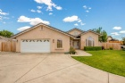 1251 Diamond Bar Ct  Listing Photo