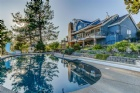3330 Scenic Dr  Listing Photo