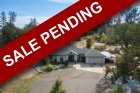 22055 Old Deschutes Rd  Listing Photo