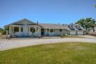 19535 Broadhurst Rd  Listing Photo