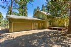 28480 Alpine Way  Listing Photo