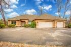 16731 Texas Springs Rd  Listing Photo