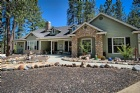 18100 Red Cliff Way  Listing Photo