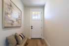 3012 Spencer Trl  Listing Photo