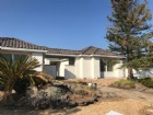 848 Santa Cruz Dr  Listing Photo