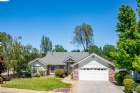 1729 Gold Hills Dr  Listing Photo