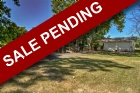 22551 Venzke Rd  Listing Photo