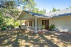 17618 Yellow Pine Ave  Listing Photo