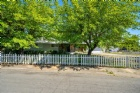 3330 Panorama Dr  Listing Photo
