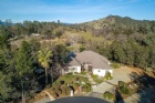 13490 Tierra Heights Rd  Listing Photo